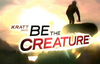http://static.tvtropes.org/pmwiki/pub/images/be_the_creature_4195.jpg