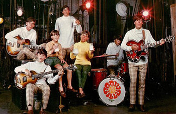 http://static.tvtropes.org/pmwiki/pub/images/bea0f_cowsills2.jpg