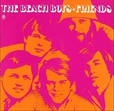 https://static.tvtropes.org/pmwiki/pub/images/beach-boys-friends-155480_5802.jpg