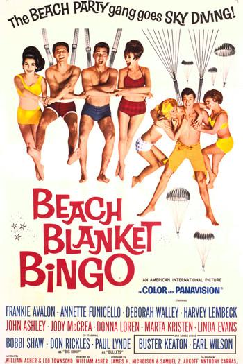 https://static.tvtropes.org/pmwiki/pub/images/beach_blanket_bingo.jpg