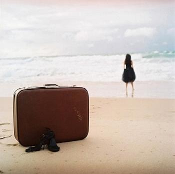 https://static.tvtropes.org/pmwiki/pub/images/beach_girl_luggage_sea_suicide_vintage_favimcom_73740.png