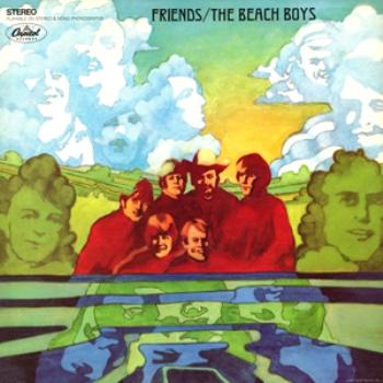 https://static.tvtropes.org/pmwiki/pub/images/beachboysfriends_9010.jpg