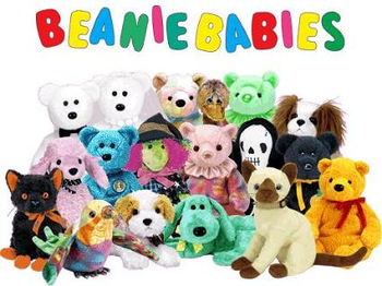 https://static.tvtropes.org/pmwiki/pub/images/beaniebabies.png