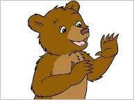 https://static.tvtropes.org/pmwiki/pub/images/bear.JPG