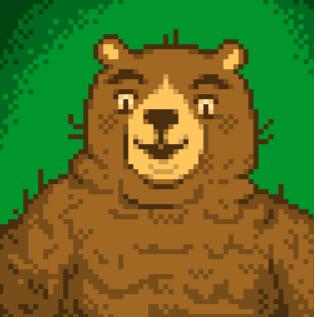 https://static.tvtropes.org/pmwiki/pub/images/bear_0.PNG