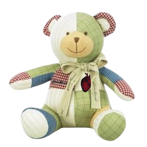 https://static.tvtropes.org/pmwiki/pub/images/bear_6.png
