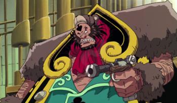 https://static.tvtropes.org/pmwiki/pub/images/bear_king_anime_infobox.png