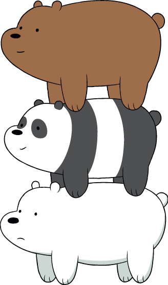 https://static.tvtropes.org/pmwiki/pub/images/bear_stack.jpg