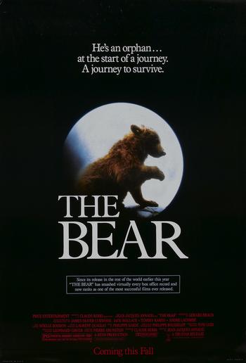 https://static.tvtropes.org/pmwiki/pub/images/bear_xlg.png