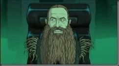 http://static.tvtropes.org/pmwiki/pub/images/beard_thumb1.jpg