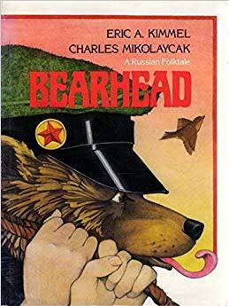 https://static.tvtropes.org/pmwiki/pub/images/bearhead.jpg