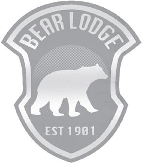 https://static.tvtropes.org/pmwiki/pub/images/bearlodge_mark.png
