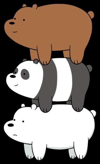 https://static.tvtropes.org/pmwiki/pub/images/bearstack_1.png