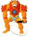 http://static.tvtropes.org/pmwiki/pub/images/beast-man_9043.jpg