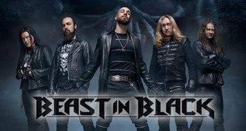 https://static.tvtropes.org/pmwiki/pub/images/beast_in_black.jpg