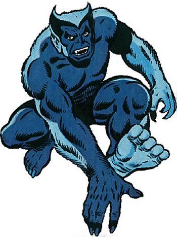 https://static.tvtropes.org/pmwiki/pub/images/beast_marvel_comics_mccoy_avengers_defenders_x_men_b.jpg