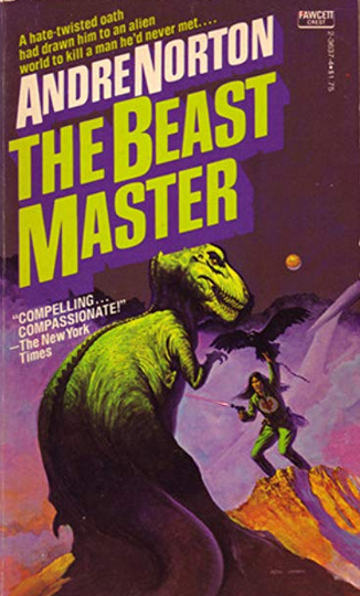 https://static.tvtropes.org/pmwiki/pub/images/beast_master_norton.png
