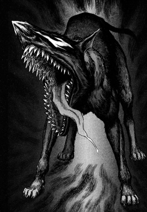http://static.tvtropes.org/pmwiki/pub/images/beast_of_darkness_roar_300.jpg