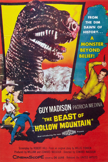 http://static.tvtropes.org/pmwiki/pub/images/beast_of_hollow_mountain.jpg