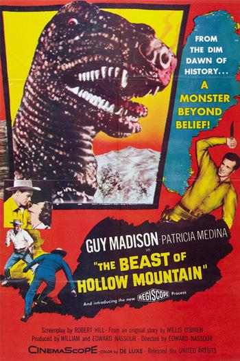 https://static.tvtropes.org/pmwiki/pub/images/beast_of_hollow_mountain.jpg