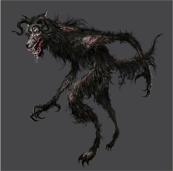 https://static.tvtropes.org/pmwiki/pub/images/beast_possessed_soul_concept_art.jpg