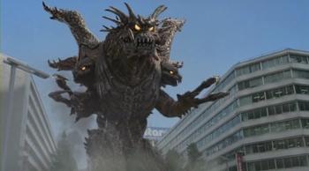 https://static.tvtropes.org/pmwiki/pub/images/beast_the_one_2004_03_4.jpg