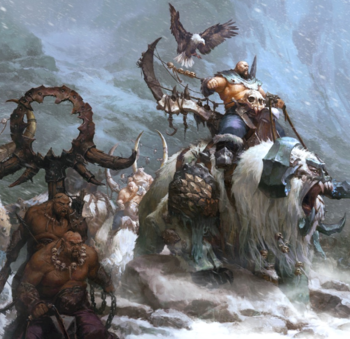 https://static.tvtropes.org/pmwiki/pub/images/beastclaw_raiders.png