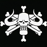 https://static.tvtropes.org/pmwiki/pub/images/beasts_pirates_jolly_roger_6.png