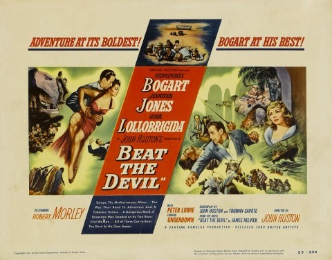http://static.tvtropes.org/pmwiki/pub/images/beat_the_devil_1953_poster_e1417160355981.jpg