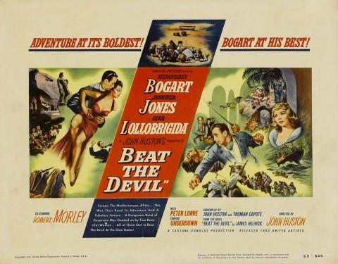 https://static.tvtropes.org/pmwiki/pub/images/beat_the_devil_1953_poster_e1417160355981.jpg