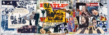 https://static.tvtropes.org/pmwiki/pub/images/beatles_anthology_441.jpg