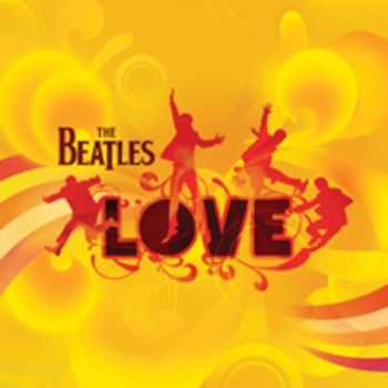 http://static.tvtropes.org/pmwiki/pub/images/beatles_love_238.jpg