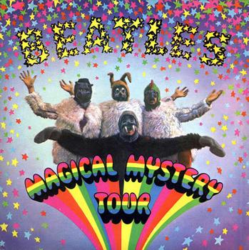 http://static.tvtropes.org/pmwiki/pub/images/beatles_magicalmysterytour_cover_answer_5_xlarge_8485.jpg