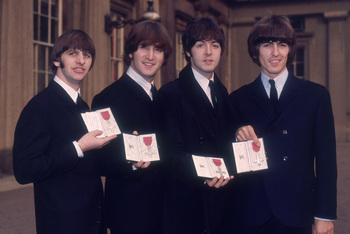 http://static.tvtropes.org/pmwiki/pub/images/beatles_mbe.jpg