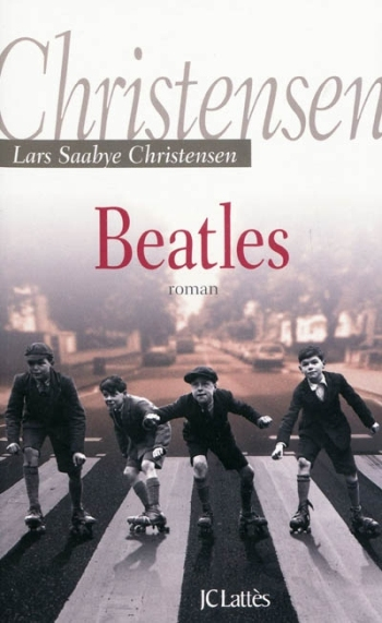http://static.tvtropes.org/pmwiki/pub/images/beatles_novel_7932.jpg