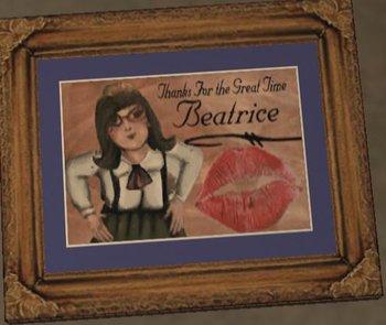 http://static.tvtropes.org/pmwiki/pub/images/beatrice_8.jpg
