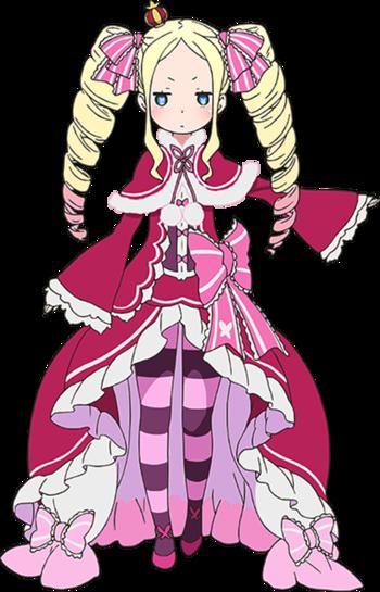 https://static.tvtropes.org/pmwiki/pub/images/beatrice_anime_5.png