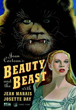 https://static.tvtropes.org/pmwiki/pub/images/beauty_and_the_beast.png