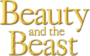 https://static.tvtropes.org/pmwiki/pub/images/beauty_and_the_beast_logo_9.png