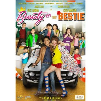 https://static.tvtropes.org/pmwiki/pub/images/beauty_and_the_bestie_official_poster.jpg
