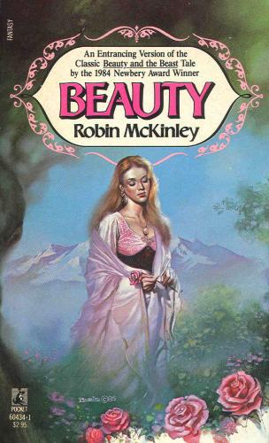 https://static.tvtropes.org/pmwiki/pub/images/beautybook_3169.jpg