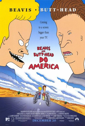 http://static.tvtropes.org/pmwiki/pub/images/beavis_and_butt_head_do_america.jpg