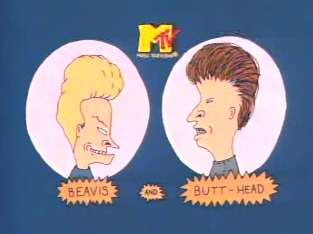 http://static.tvtropes.org/pmwiki/pub/images/beavis_and_butthead.jpg
