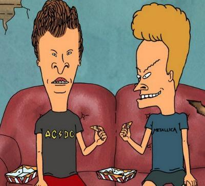 https://static.tvtropes.org/pmwiki/pub/images/beavis_and_butthead_couch.jpg