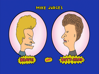 https://static.tvtropes.org/pmwiki/pub/images/beavis_and_butthead_title.png
