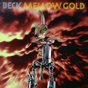 https://static.tvtropes.org/pmwiki/pub/images/beck_mellow_gold_album_cover.jpg
