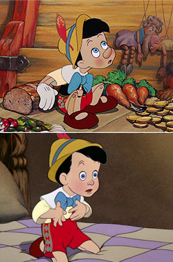 http://static.tvtropes.org/pmwiki/pub/images/become_a_real_boy_pinocchio.jpg