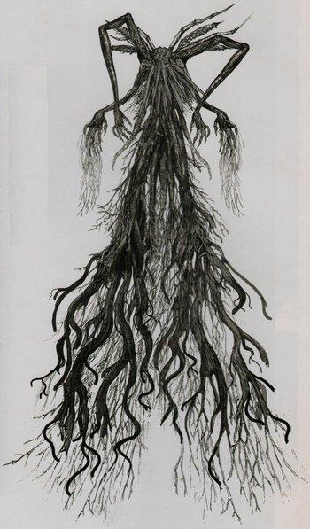 https://static.tvtropes.org/pmwiki/pub/images/bedofchaos__dark_souls_concept_art.jpg