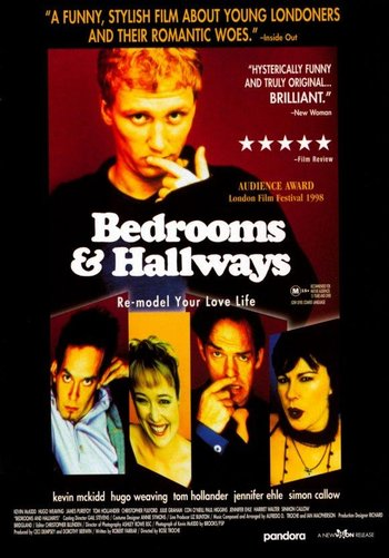 http://static.tvtropes.org/pmwiki/pub/images/bedrooms_and_hallways.jpg