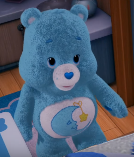 https://static.tvtropes.org/pmwiki/pub/images/bedtime_bear.png